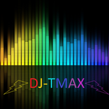 DJ-TMAX_Vamos DJ Kontest!