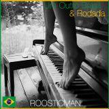 Um outro Brasil & Rodada