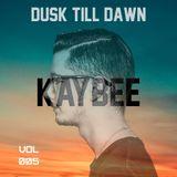 Dusk Till Dawn Vol 5
