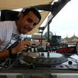 MIX DJ WOLF SHEMS FM PART II 2015 TECH & TECHNO SESSION