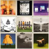 Pink Floyd - A Nice Pair [1973] Re-imagined and Expanded