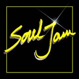 Soul Jam with Tuesday Gonzales & Percy Main - 31st January 2017