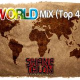WORLD MiX (Top 40 Hits from All Over the World)