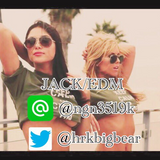 Cubokkiy Mix feat.DJ JACK