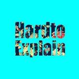 4.04 Hard to Explain 09/03/2015