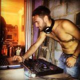 Deep House Mix 2013 - Adam Mercer