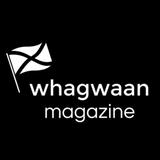 Whagwaan Radio #1 - 2015 Reggae Dancehall Highlights