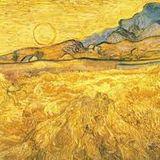 Radio Van Gogh - 10 de Abril de 2013