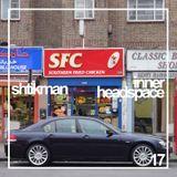 Shtikman - Inner Headspace #17