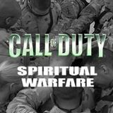 Call of Duty: Know Your Enemy