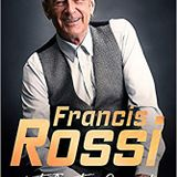 Kev 'Legs' Walker in conversation with Francis Rossi