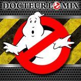 Ghostbuster - Mix for my child