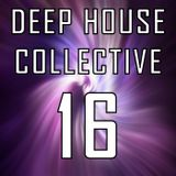 Deep House Collective [DHC] 16