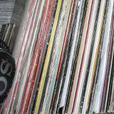 DJ GAGALOVE `Timestamps` - October 2016