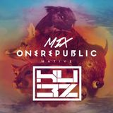 onerepubic-NATIVE-mix-by: HU3Z