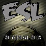 Sensational Classic Minimal Mix