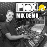 Mix Demo DJ PLOX