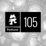 Monstercat Podcast Ep. 105