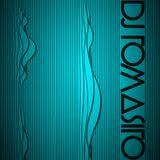 dj tomasito -deep dream