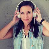 Miss BontBeats Mixtape | http://letsgetdancing.nl