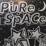 John Howard (San Francisco) - Live @ Pure Space (1995)