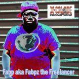 FabP aka Fabpz the Freelancer Feature
