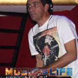 Dj  JOÃO ALVES / Eurobeat Rádio # 9 ---TO DANCE !!!!