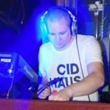May 2012 House Mix by DJ Tronic