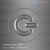 Gello Geens - Laboratory 029