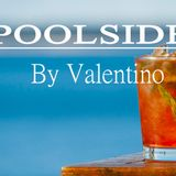 Poolside Mix 2014 by Valentino