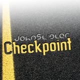 John Stigter presents Checkpoint - Episode 028