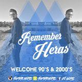 Remember Heras