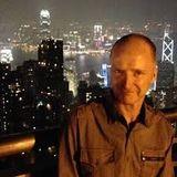 Mark Kavanagh 90s Dance Classics mix August 2014