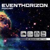Eventhorizon Podcast nr 33
