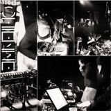 Chienne - live @ Les Tanneries