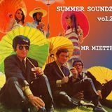 Summer soundz vol.2