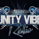 BigBam Junglevibes on untiy vibe radio 12/7/2016