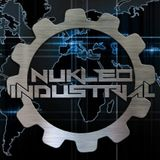 Nukleo Industrial #162 7 9 2019
