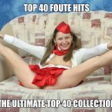 Top 40 Foute Hits The Ultimate Top 40 Collection