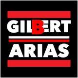 Dj Gilbert Arias October Mixtape 2018 (Trap,Rap,HipHop,Dubstep,EDM)