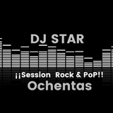 Sesion 80s Rock Pop!!