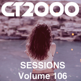 Sessions Volume 106