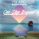 Vacationland – One Step Beyond