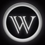 W-alley - Deep/Future/Tech House Mix - December 2015