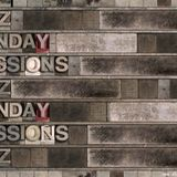 Mr.Z- Sunday Sessions (Hey Whats Wrong With You mix)