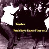 Tenaten_Rude_Boy's_Dance_Floor_vol2