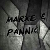 MarXe & Pannic's Mussic Preassure