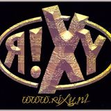 DJ Davo - Club Rixy 13 Jaar Mix