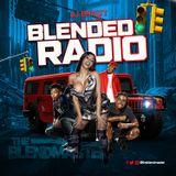 Blended Radio