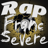 Rap Franc Severe 2015-03-08